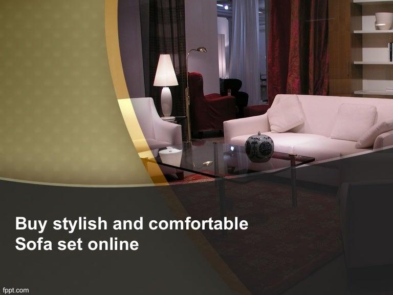 Fabulous Luxury Sofa Set Collection Creativecarmelina Interior Chair Design Creativecarmelinacom