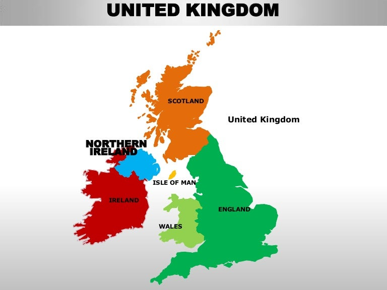 Map Of Uk Showing 4 Countries.Map Of Uk Showing 4 Countries Twitterleesclub