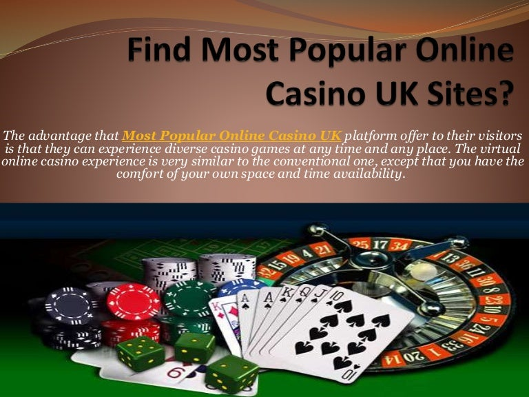 Top rated casino lumiere place casino