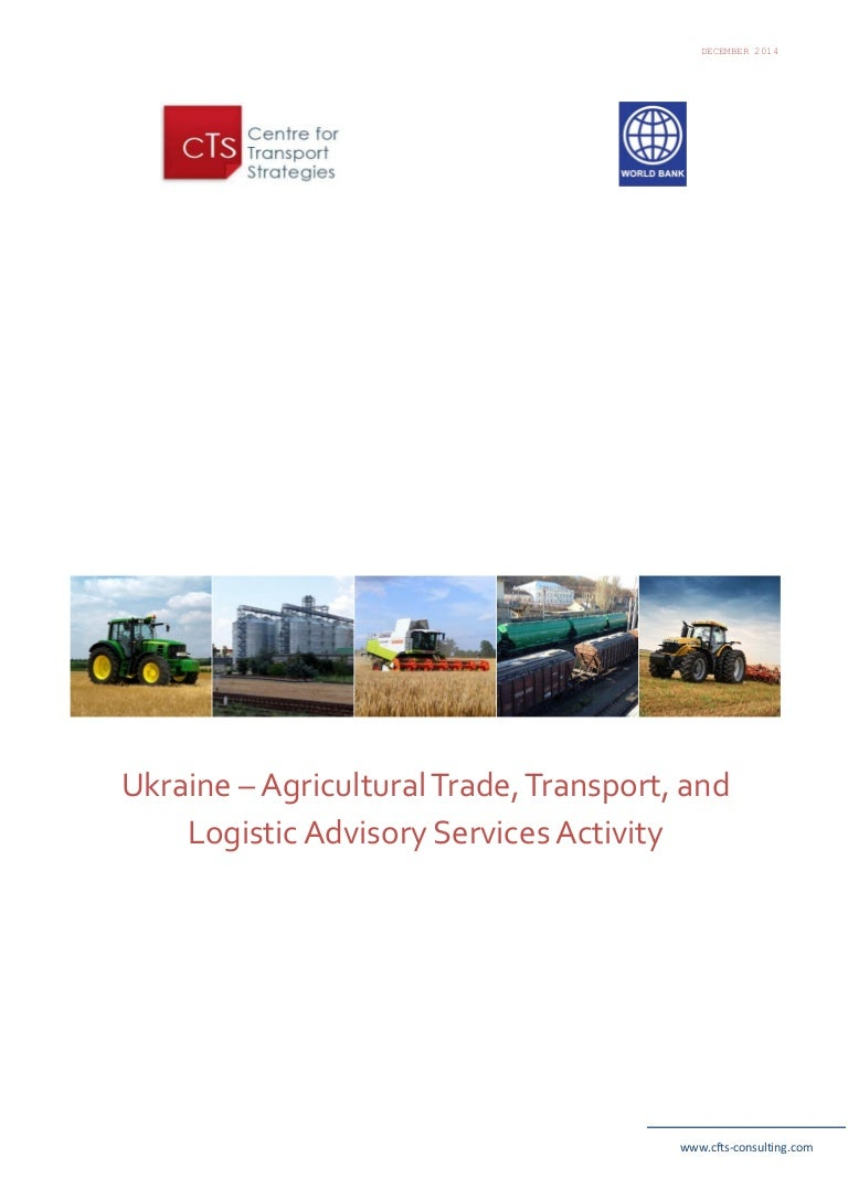 Consulting services in Ukraine: a selection of sites