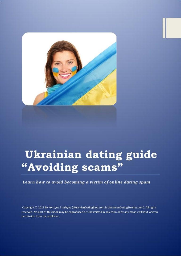 Found Russian Date Ru Com