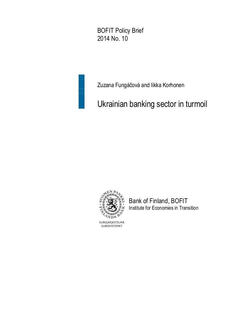 volksbank phd online banking