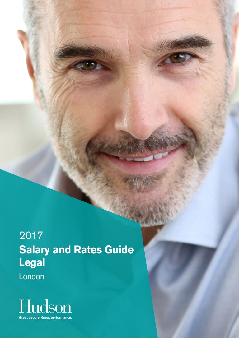 Taylor root & asian-mena counsel market update and salary guide.