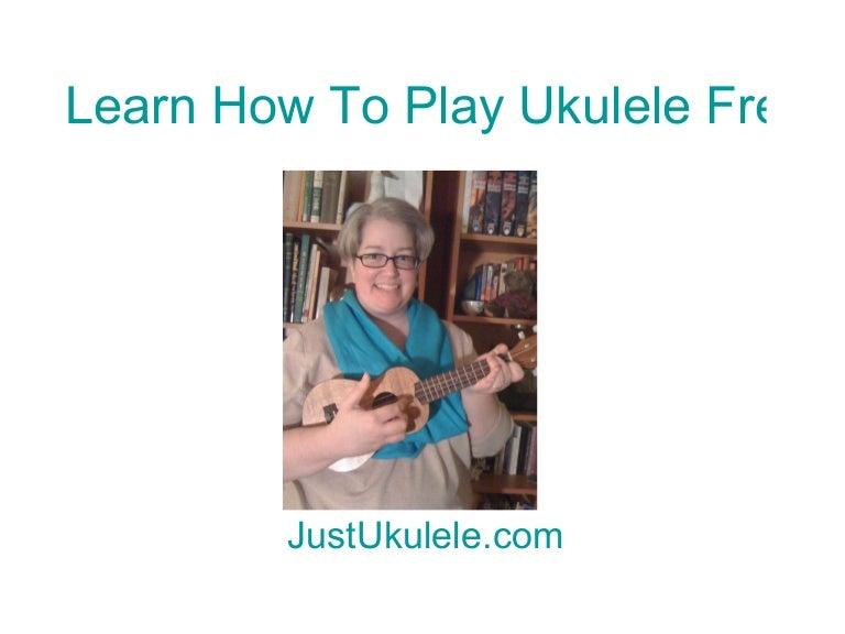 Ukulele Chords For Billionaire