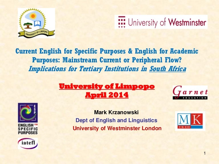 dissertation on english language teaching English dissertation topics watch announcements applying to uni find or create your uni group chat here  start new discussion reply sam999  teaching english as a foreign language (including foundation year) university of essex creative writing and english literature.