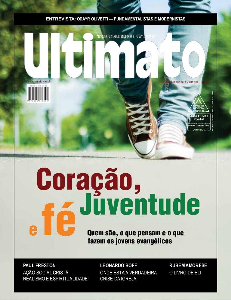 Bolsas, malas e mochilas na Grande Recife e região, PE | OLX