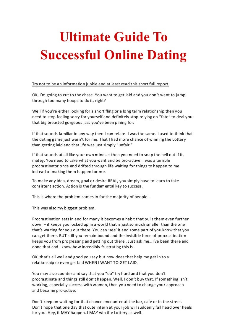 head over heels dating app