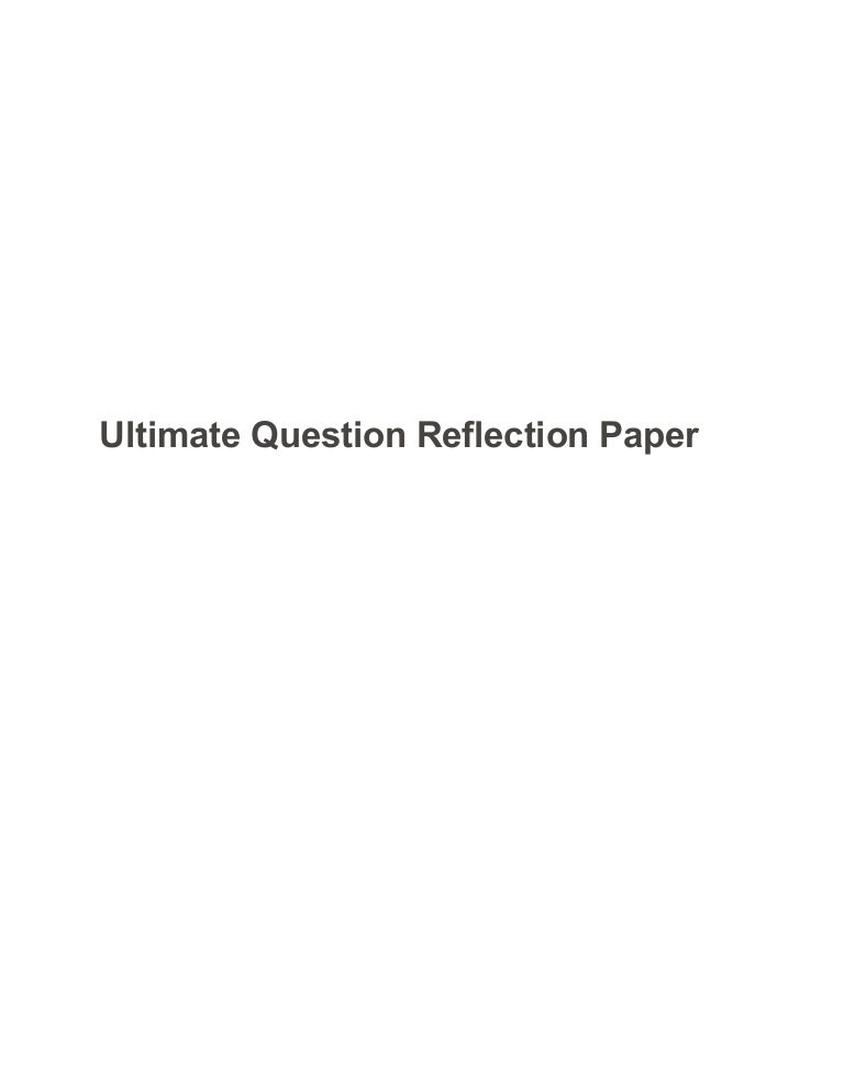 reflection paper essay community profile essay how to write a community service essay english class reflection essay paper essay