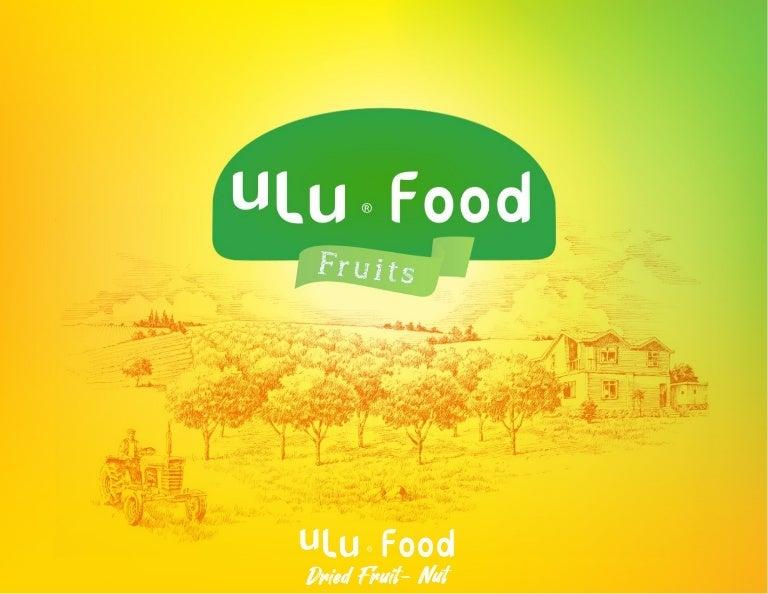 ulufood fruitsproductlistnew 210927204134 thumbnail 4
