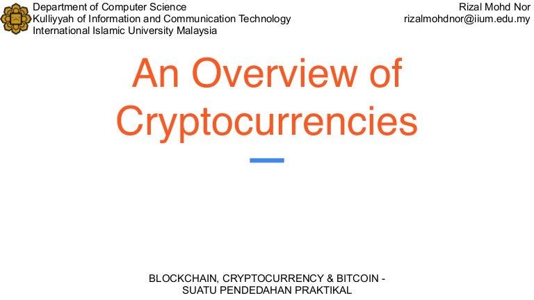 https blockgeeks.com guides best-cryptocurrency-exchanges