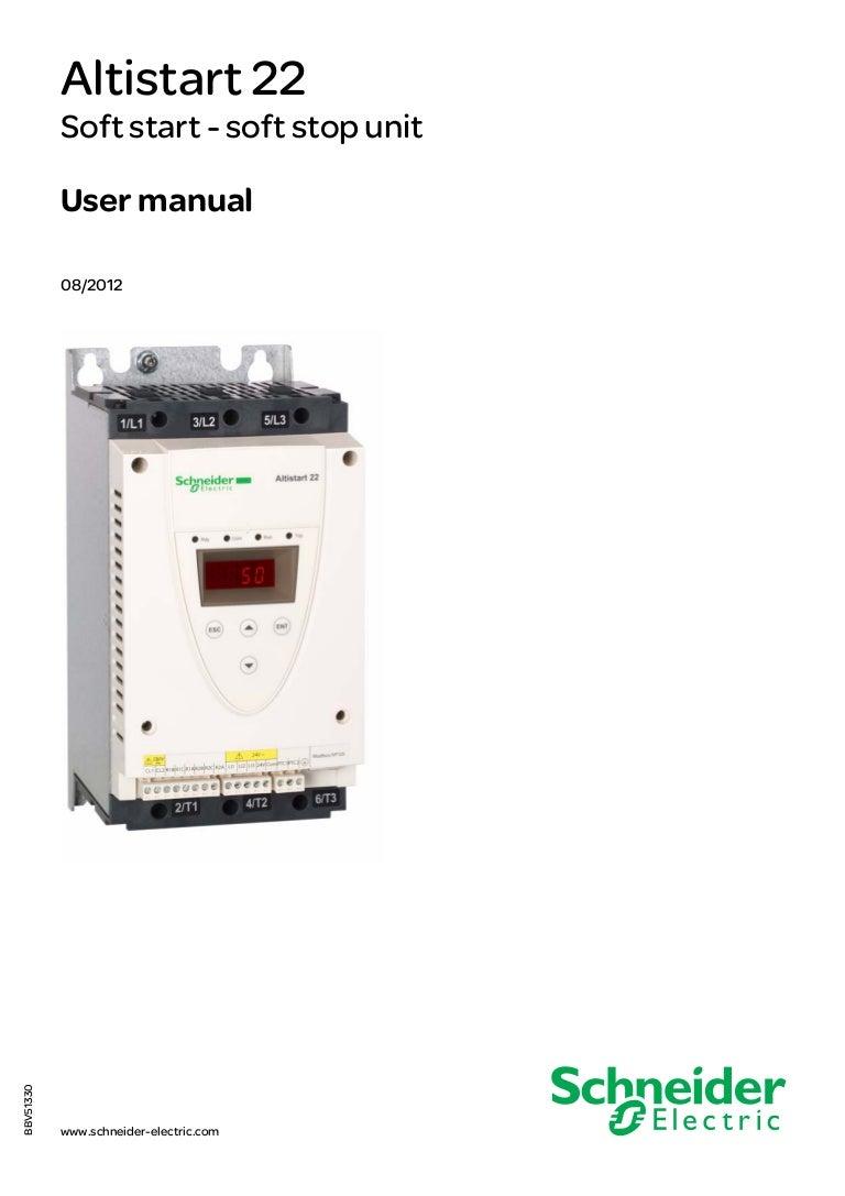 Um22 En Fig 26wiring Diagram For Complete Sending And Receiving Set No 1