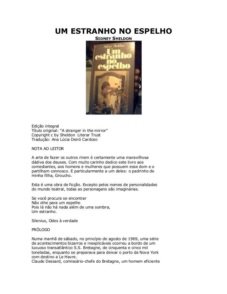O EspetaI Culo Do Acucar Banquetes, Artes e Aartefatos (SeI