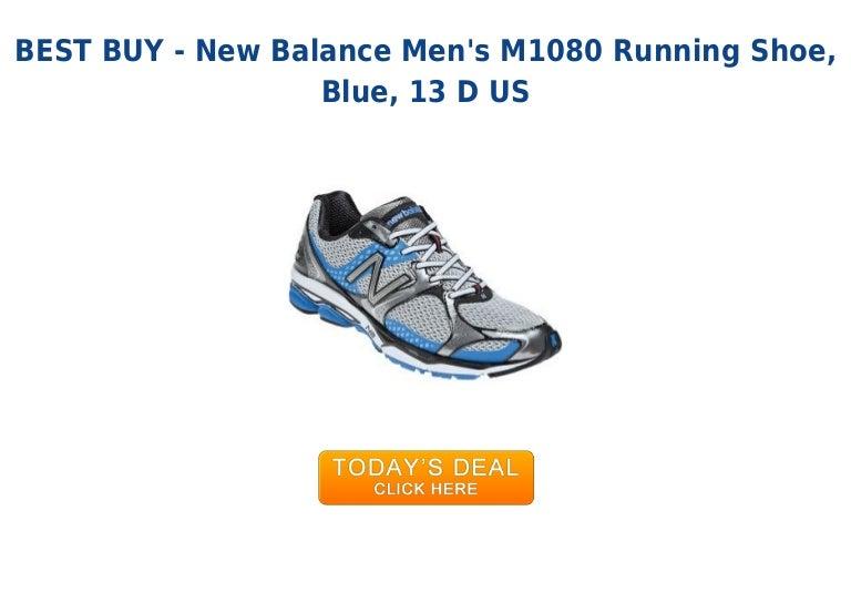 m1080 new balance