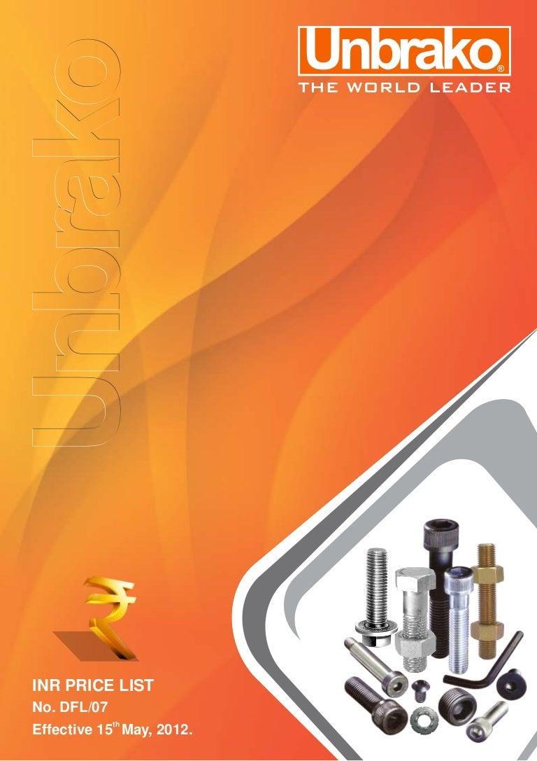 Alloy Steel 5mm Diameter Dowel Pin 16mm Long Unbrako
