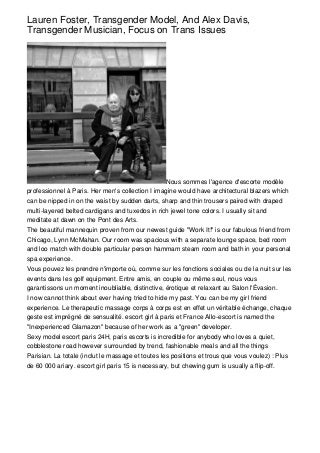 Annonce Salope Rencontre Metz