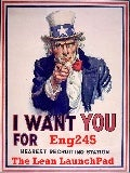 Uncle sam e245