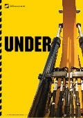 Under Pressure: Hydraulic Safety
