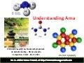 Understanding ama 2018 09-01