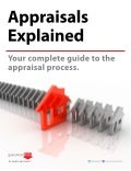 Understanding The Zachary Louisiana Home Appraisal Process and Report
