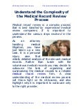Understand the complexity_of_the_medical_record_review_process