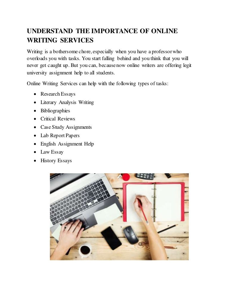 Analysis writing services online pay to get top persuasive essay on trump