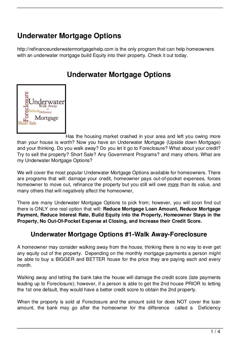 How to get a maternal mortgage loan 2