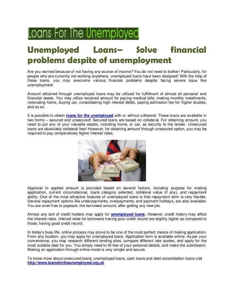Wda payday loans image 9