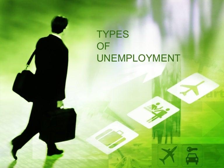 Unemployment unemployment 140311222707 phpapp02 thumbnail 4gcb1394576898 toneelgroepblik Image collections