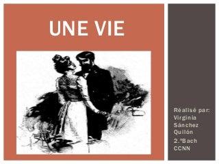 Rencontres Gay Gratuites En Languedoc-Roussillon