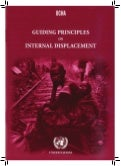 UN Guiding Principles on IDPs (1998 English)