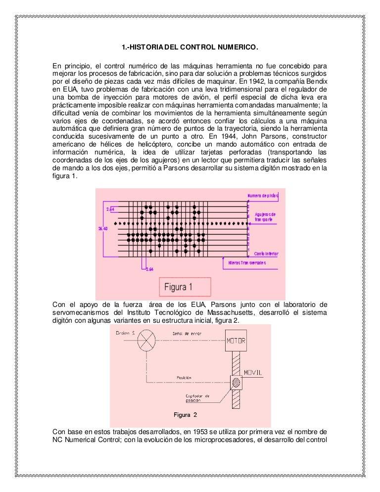 control numerico y programacion francisco cruz teruel pdf descargar