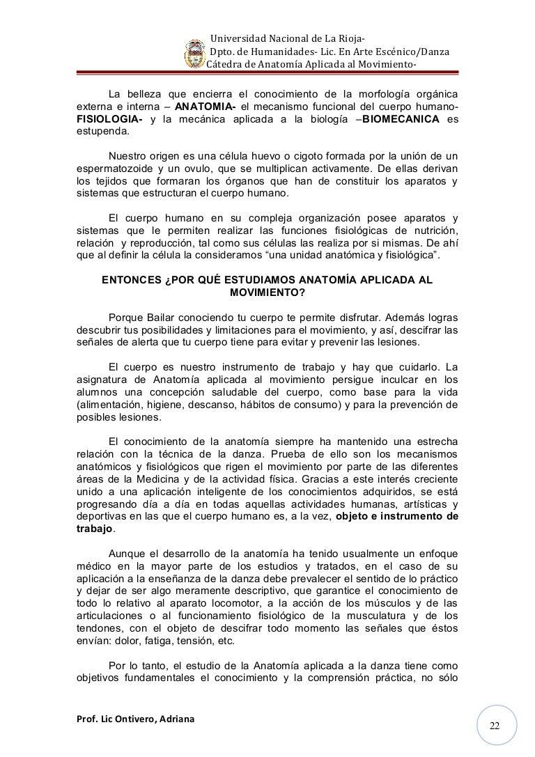 Perfecto Definir El Origen En La Anatomía Bandera - Imágenes de ...