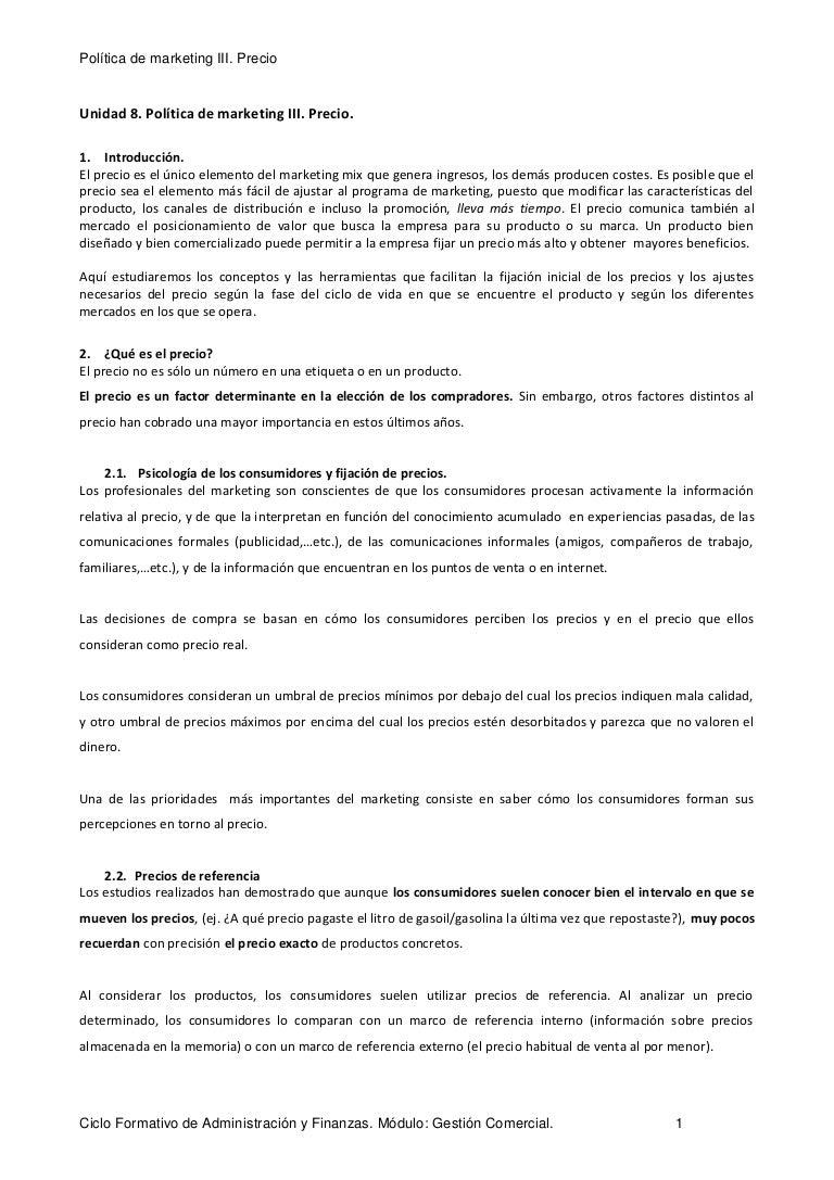 Dorable Marco De Referencia Externo Colección de Imágenes - Ideas ...