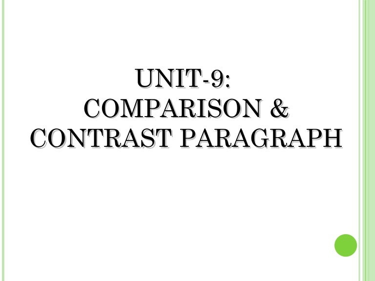 paragraph essay writing prompts Privatewriting