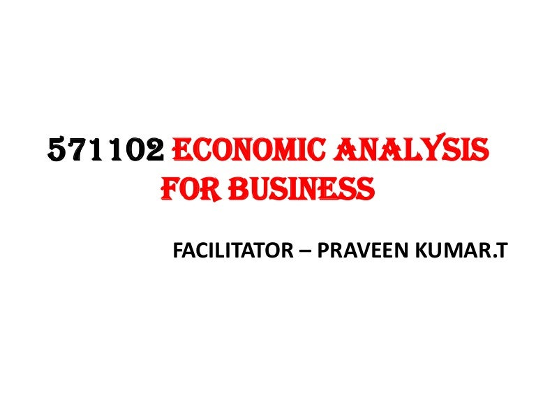 Managerial Economics Pl Mehta Ebook