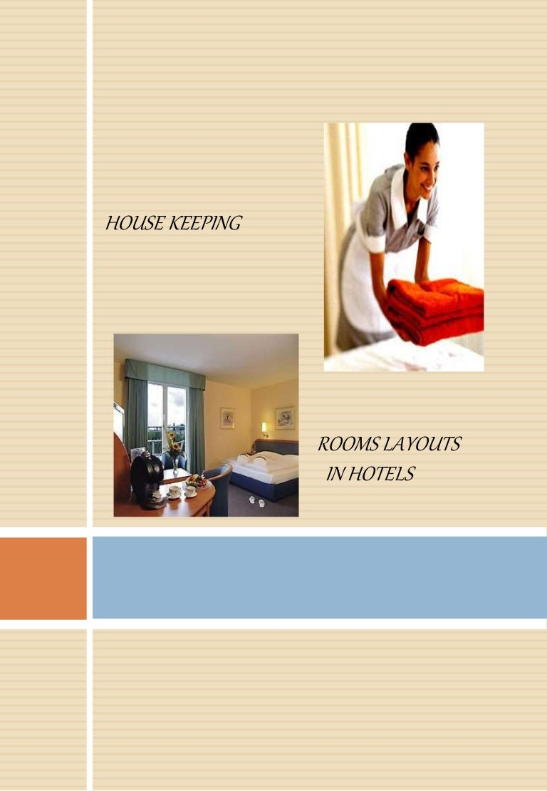 Hotel Guest Room: Hotel Guest Room Layout