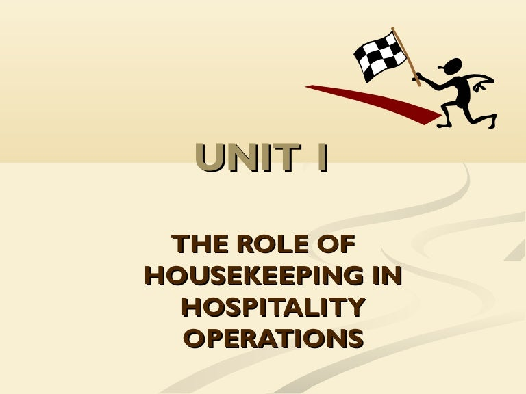 guest cycle hospitality operations essay The housekeeping department takes pride in keeping the hotel clean and comfortable, so as to create a 'home away from home' the aim of all accommodation establishment is to provide their.