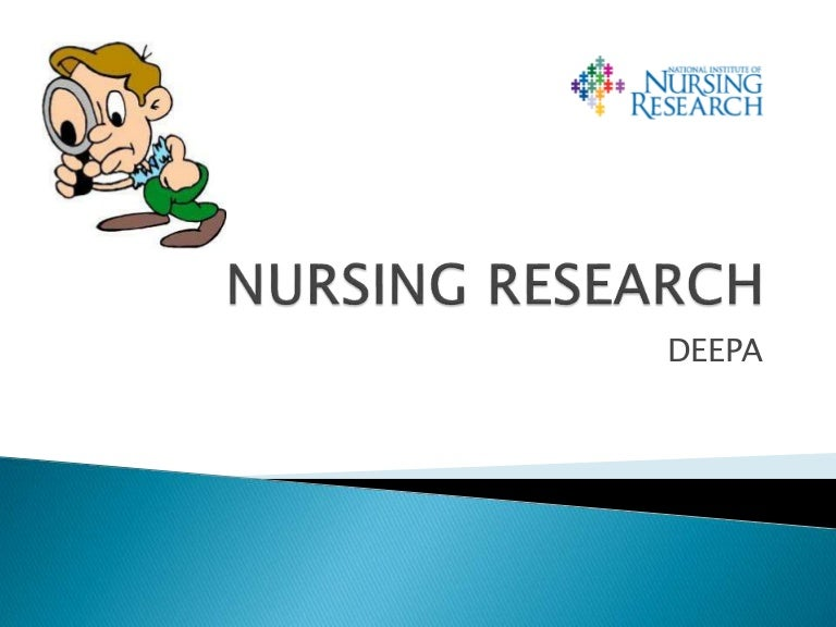 thesis done by msc nursing students View complete breadcrumb / school of course sequence master of science in nursing, thesis  dissertation research done by the pg msc nursing students 2011.