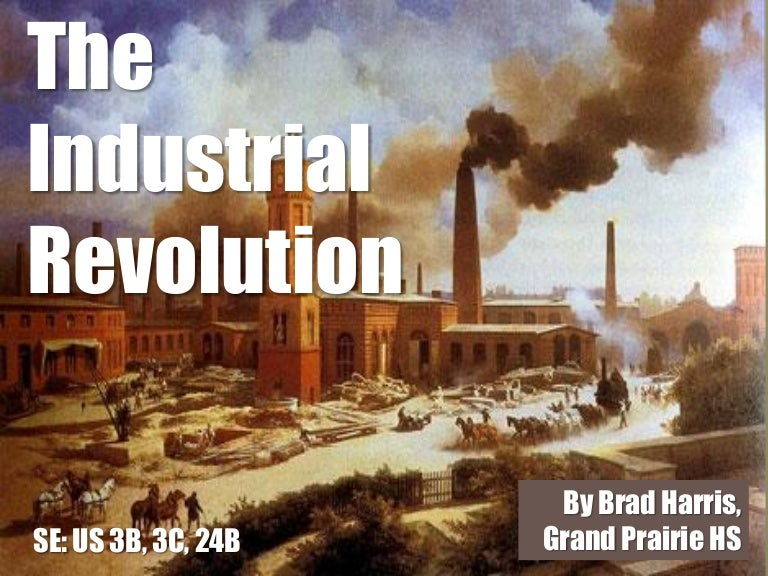 an analysis of the industrialization and the guilded age in the history of the united states economy Politics in the gilded age in the year 1800 it would scarcely have occurred to founding fathers such as jefferson, hamilton, or madison, to consider that the role of the government was to regulate business.