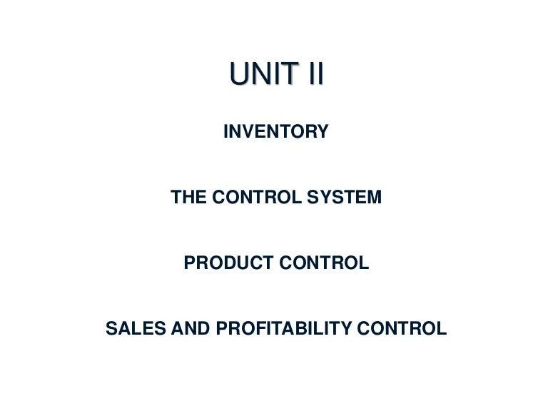 Unit 2 stopboris Image collections