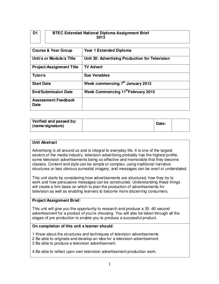 Ssrs Resume Examples Images - resume format examples 2018