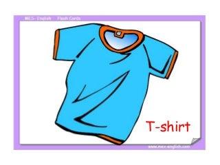 camiseta psg preta neymar