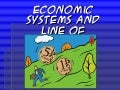Unit 4 economic line of continuum