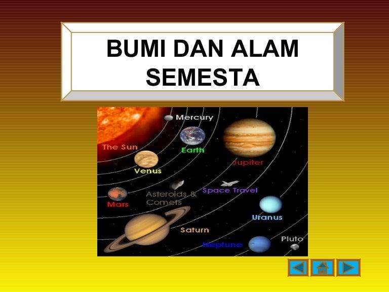 Sistem Suria Amalan Bahasa Melayu Tingkatan Peralihan