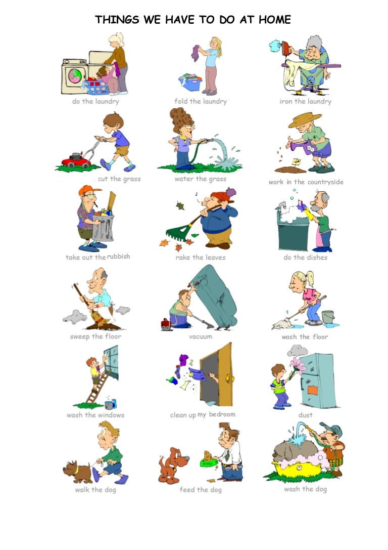 1488576291_householdchores-0.png
