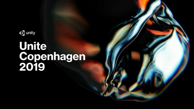 Speed Up Your Asset Imports For Big Projects Unite Copenhagen 2019 See more ideas about unity, unity tutorials, unity 3d. speed up your asset imports for big