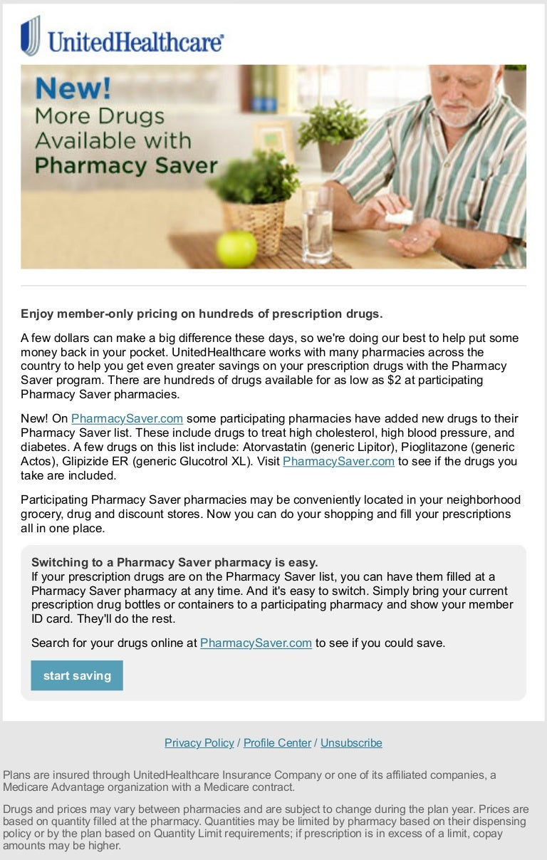 Amitriptyline prescribing information fdating