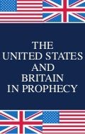 United states and britain in prophecy