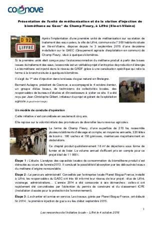 Site De Rencontre Totalement Gratuit Cougar Rhone Alpes