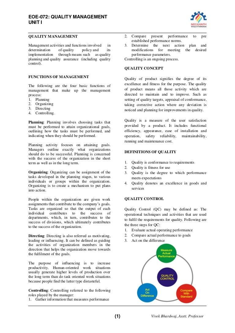 effect essay conclusion recommendation
